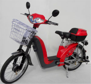 Cozytrikes Electric Adult Tricycles, electrical trikes on